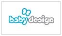 Baby Design 2016