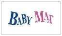Baby Max 2016