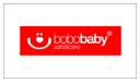 Bobobaby márka