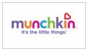 Munchkin márka