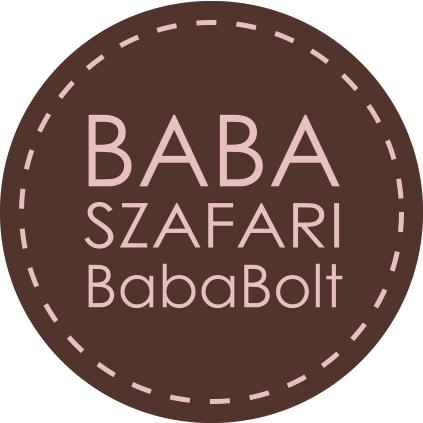 babaszafari logo