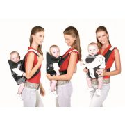 Jané Glow zenélő projector