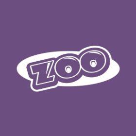 Lorelli ZOO