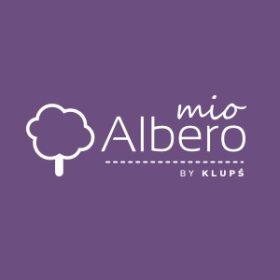 Albero Mio