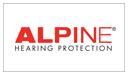 Alpine márka