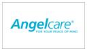 AngelCare márka