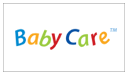 Baby Care márka