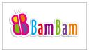 BamBam márka