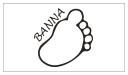 Banna márka