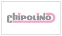 Chipolino márka