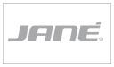 Jané márka