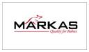 Markas márka