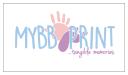 MyBBPrint márka