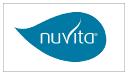 Nuvita