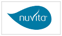 Nuvita katalógus