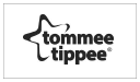 Tommee Tippee márka