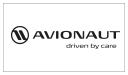 Avionaut online katalógus