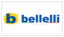 Bellelli online katalógus